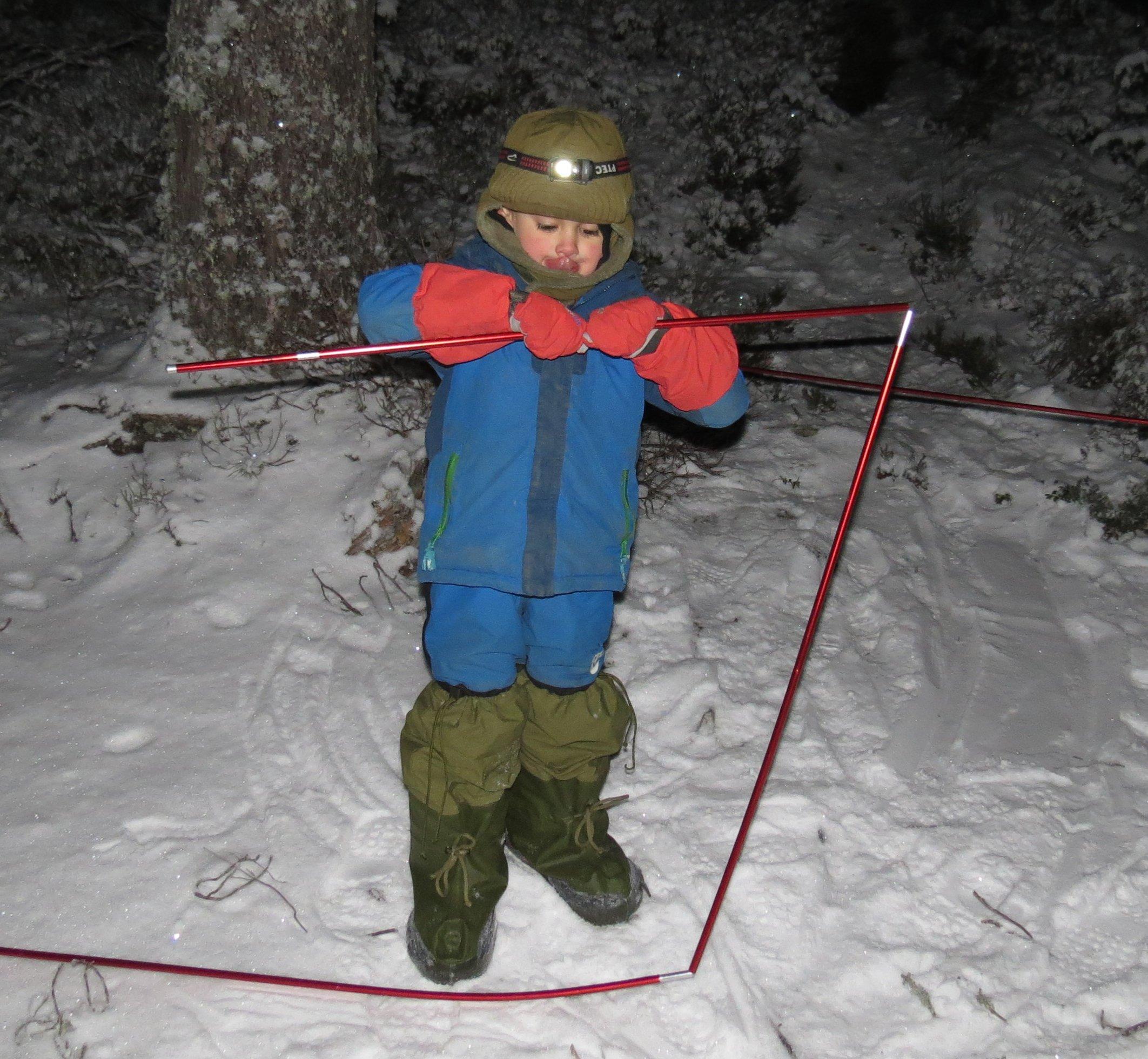 02-vintertur mangenfjellet 032