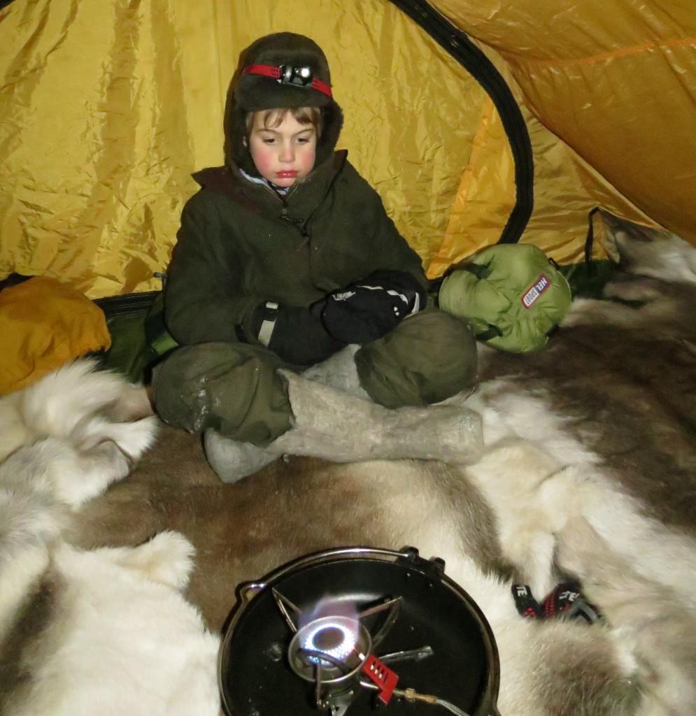 14-vintertur mangenfjellet 049