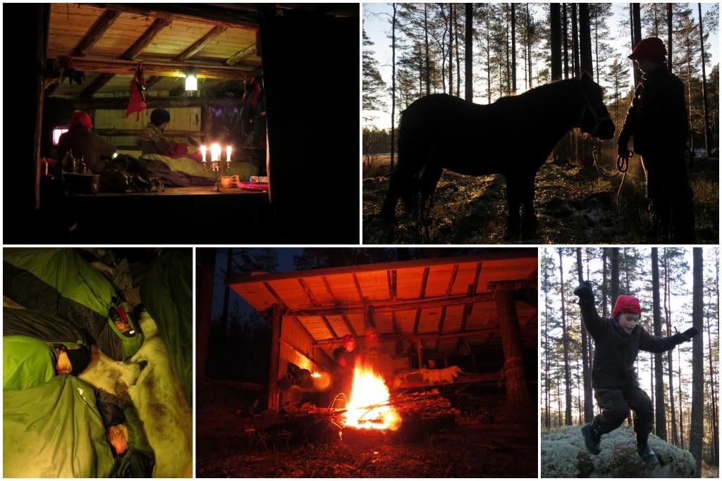1-vintertur til gapahuken 2014